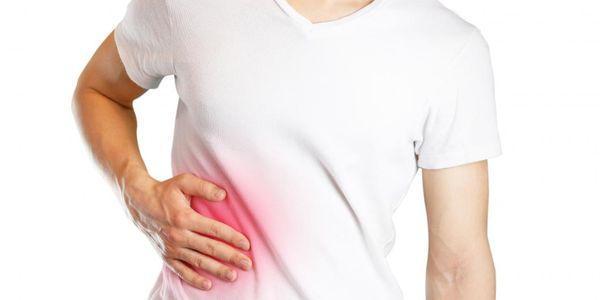 Cómo se trata o se elimina la obstrucción intestinal