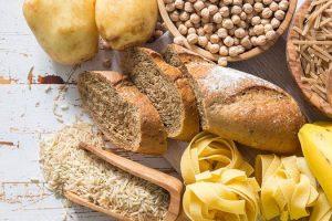 Carbohidratos complejos o simples Cuál debería comer