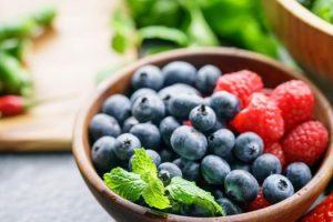 Consejos de dieta de hipertensión