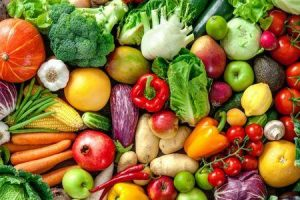 Construir un mejor intestino para mejorar la digestión y la salud.