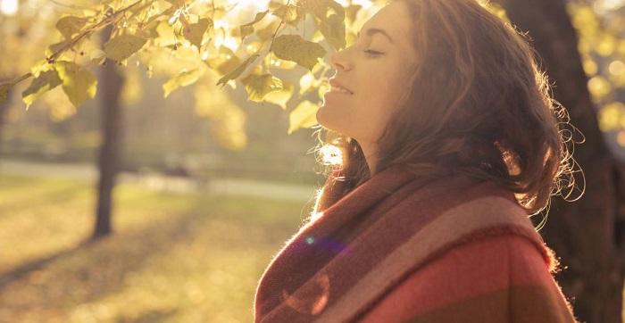 Cuál es la esperanza de vida de la nefritis lúpica