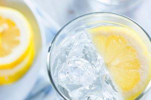 Cuál es la mejor bebida si tienes cálculos renales