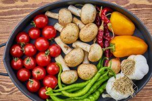 Cuál es la mejor dieta para el hígado graso
