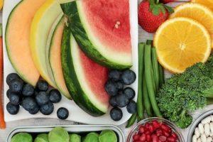 Cuál es la mejor dieta para la hepatitis E