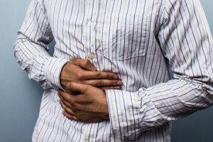 Cuáles son las causas comunes de la colitis microscópica