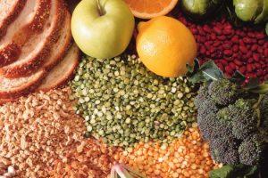 Cuáles son los alimentos a evitar en la pancreatitis