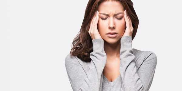 Cuánto tiempo duran los síntomas de la listeria