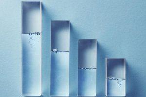 Deshidratación Causas, Signos, Síntomas, Tratamiento, Prevención
