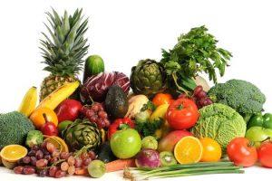 Dieta Fiebre Tifoidea Alimentos para Consumir y Alimentos para Evitar