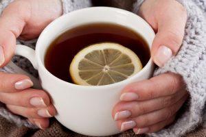 Dieta para la gripe estomacal Alimentos para comer y alimentos para evitar cuando se infecta con gripe estomacal