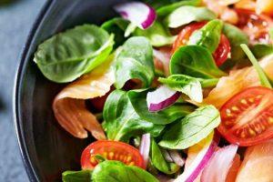 Diferentes tipos de dieta Dash Qué aspecto tiene una muestra de dieta Dash Pros y contras de la dieta Dash