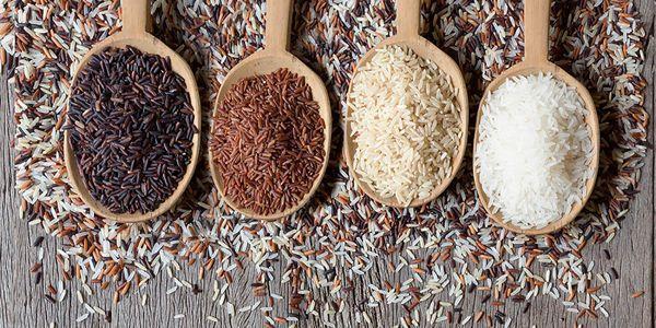 Diverticulitis alimentos dietéticos para comer y alimentos para evitar