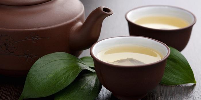 Es el té verde malo para los cálculos renales