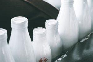 Es la leche mala para los pacientes con esclerosis múltiple y qué más es perjudicial