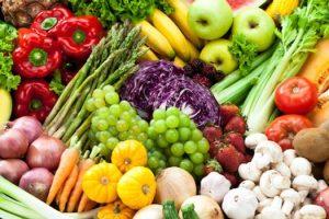 Fibromas y dieta es posible reducir los fibromas a través de la dieta