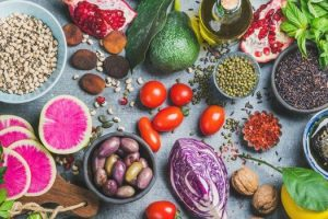 Impulsores inmunológicos alimentos, frutas y suplementos que mejoran su sistema inmunológico