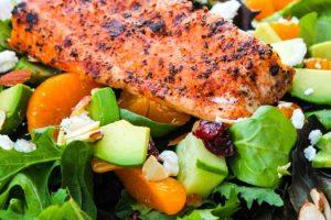 Instrucciones de dieta genuina para insulina basal