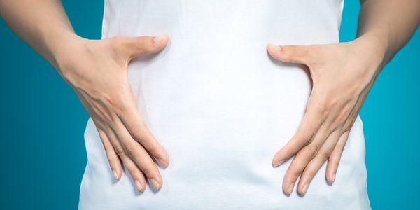 La colitis microscópica causa dolor en las articulaciones