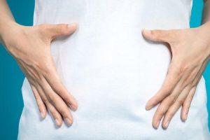 La colitis microscópica es una enfermedad autoinmune.