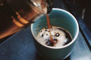 Puede el café causar cálculos renales