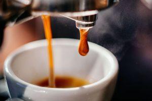 Puede el café realmente hacerte sentir cansado