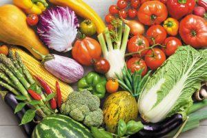 Puede la dieta basada en plantas revertir la enfermedad cardíaca