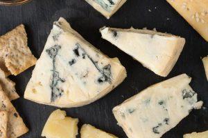 Puedes comer queso si eres intolerante a la lactosa