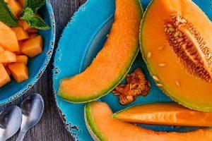 Qué alimentos ayudan a deshacerse de los calambres