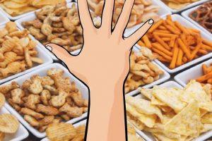 Qué alimentos causan cálculos renales