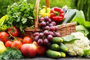 Qué alimentos causan inflamación intestinal y cómo se trata un intestino inflamado