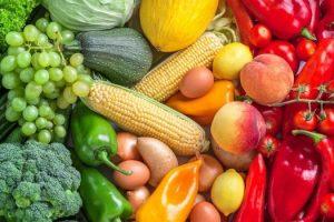 Qué alimentos debo evitar con el mieloma múltiple