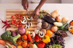 Qué comer y qué no comer si quieres construir tu cuerpo