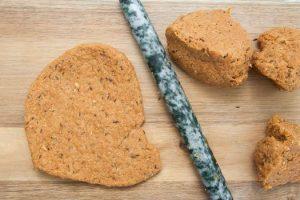 Qué es el gluten de trigo vital o vital, conozca sus ventajas, desventajas y efectos secundarios
