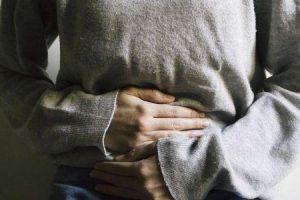 Qué es el síndrome del intestino permeable y cómo se trata