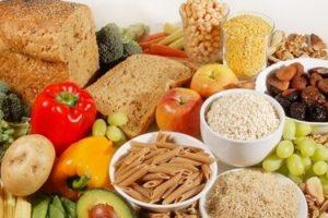 Qué es una buena dieta para las enzimas hepáticas elevadas