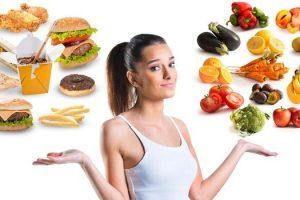 Qué no comer cuando tienes calambres menstruales