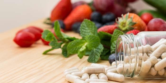 Remedios naturales para la nefritis lúpica