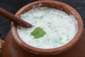 formas en las que el suero de leche (Taak) puede beneficiar la salud de su piel
